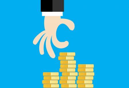 Martingale 策略是否适合 Pocket Option 交易中的资金管理?